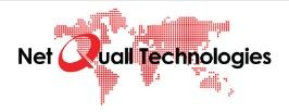 NetQuall Technologies - Mobile and eCommerce development