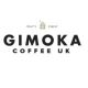 Gimoka Coffee UK