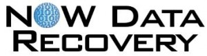 Now Data Recovery - Hard Disk Data Recovery