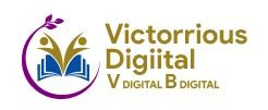Victorrious Digiital - Digital Marketing