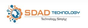 SDAD Technology - Web Development