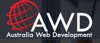 Australia Web Development - WebDesign