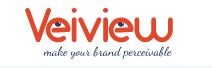 Veiview Solutions