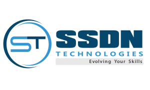 SSDN Technologies -  IT Training