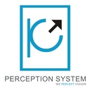 Perception System - Web Development