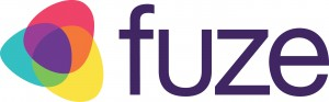 Fuze - Cloud communications and collaboration
