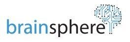 Brainsphere IT Solutions - ERP software