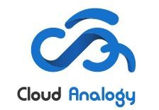 Cloud Analogyy - Salesforce Consulting Services