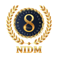 NIDM - National Institute Of Digital Marketing