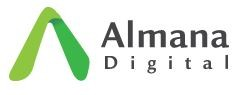 Almana Digital Solutions - Website design and development