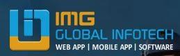 IMG Global Infotech - Web Design & Development
