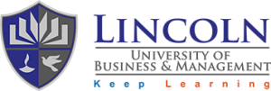 Lincoln University of Business and Management