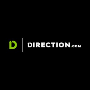 Direction Inc.