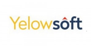 Yelowsoft - Mobile apps development