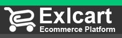 Exlcart - eCommerce development