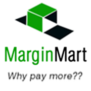 MarginMart.com