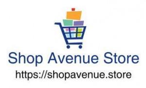Shopavenue