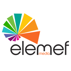 ELEMEF MEDIA - Cebu SEO & Outsourcing Agency