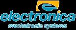 Electronica Mechatronics