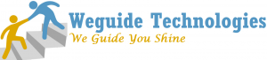 Weguide Technology