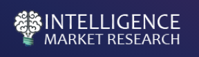 Intelligence Market Research