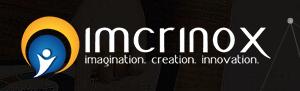 Imcrinox