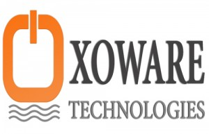 Oxoware technologies - Ux/UI designing & Web development