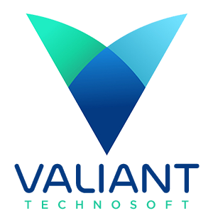 Valiant Technosoft