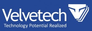 Velvetech - Agile software development