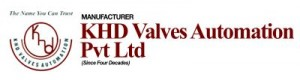 KHD Valves Automation - Precision Industrial Valves
