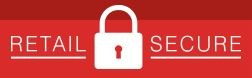 Retail Secure - Cyber security and PCI compliance solution