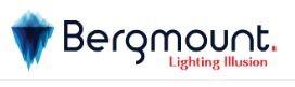 Bergmount - Web design