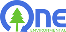 One Environmental Inc