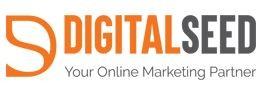 Digitalseed - Digital Marketing