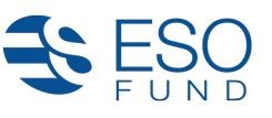 ESO Fund - Employee Stock Options Fund