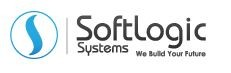 Softlogic Systems - Software Training