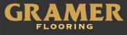 Gramer Flooring