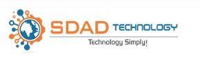 SDAD Technology - Web Designing