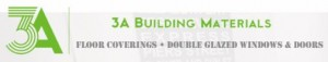 3A Building Materials - Building materials supplier