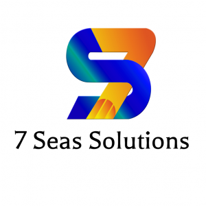 7 Seas Solutions - Digital Marketing