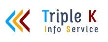 Triple K Infoservice - Digital Marketing