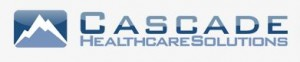 Cascade Healthcare Solutions - Medical equipment & products
