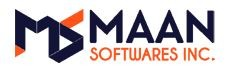 MAAN Softwares - Web Development