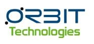 Orbit Technologies - Website Design & Hosting