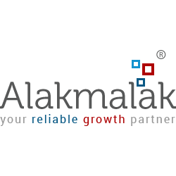Alakmalak Technologies -  Web Design