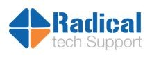 Radical Tech Support - Web & Mobile App Development