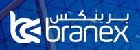Branex Abu Dhabi - web development