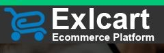 Exlcart - ecommerce solution