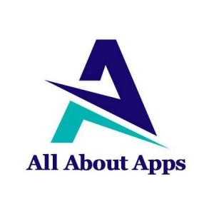 All About Apps - Mobile and Web app development