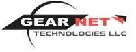 Gear Net  Technologies - Computer parts supplier
